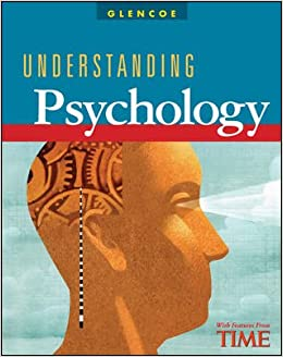 literature and psychology relationship quizzes