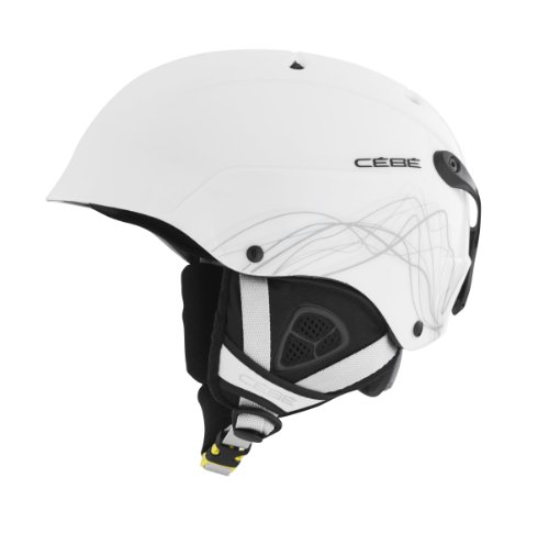 Cébé Helmet Contest Shiny Lines