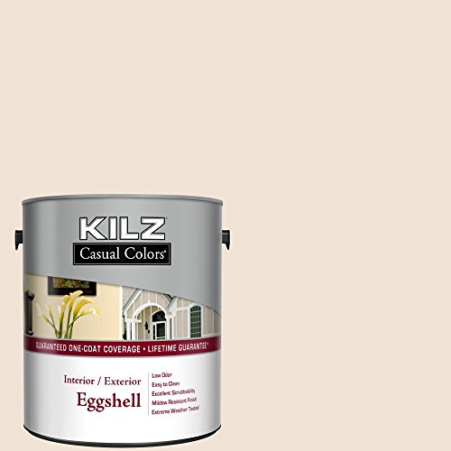 kilz-casual-colors-interior-latex-house-paint-eggshell-basic-beige-1-gallon