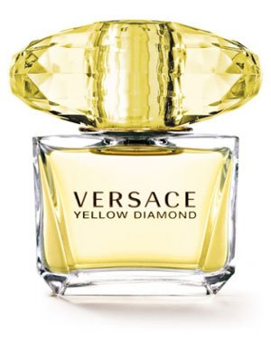 YELLOW-DIAMOND-For-Women-By-GIANNI-VERSACE-Eau-De-Toilette-Spray