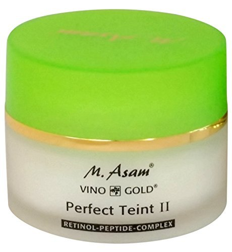m-asam-perfect-teint-ii-temporary-cosmetic-filler-and-concealer-immediately-smoothes-away-the-appear