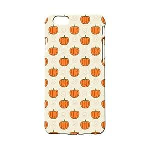 BLUEDIO Designer 3D Printed Back case cover for Apple Iphone 6 Plus / 6S plus - G3291