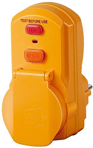Brennenstuhl-Personenschutz-Adapter-BDI-A-30-IP54-1290630