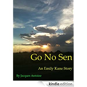 Go No Sen (Emily Kane Stories)