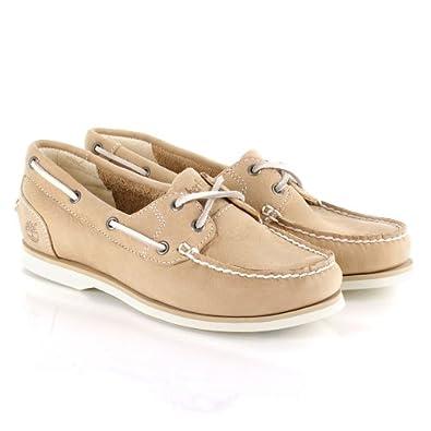 timberland womens boat shoes uk