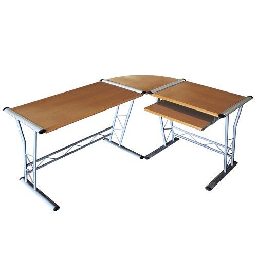 discount computer desks furniture sale bestsellers good cheap promotions shopping shipping bestse. Black Bedroom Furniture Sets. Home Design Ideas