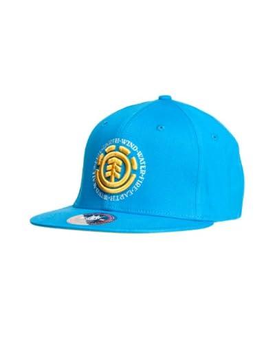 Element Cappello Element [blu]