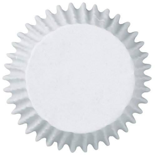 Wilton Mini Muffin Cups, 100 Count