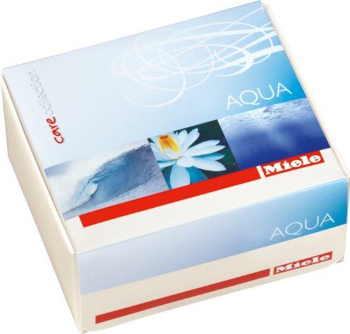 flacon-de-parfum-aqua-pour-seche-linge-parfumeur-t8866wp-et-t8007wp-ou-serie-t1-chromeedition