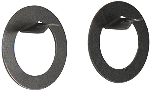 Dexter 00510100 Axle Tang Washer (Dexter Axle Parts compare prices)