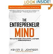 Kevin Johnson (Author) (351)Buy new:   $9.99
