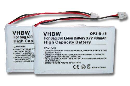 2-batteries-700mah-pour-telephone-fixe-sans-fil-sagem-690-telstra-ctb104-thub-remplace-253230694-ctb