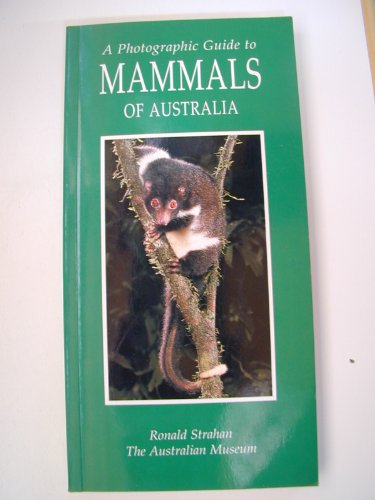 a-photographic-guide-to-mammals-of-australia