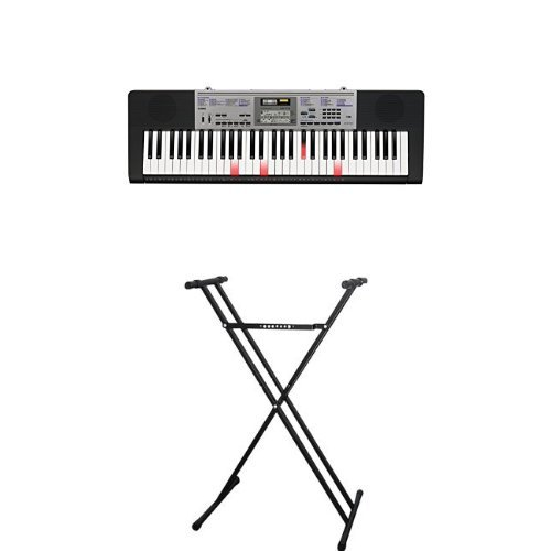 casio-inc-lk175-61-key-lighted-key-personal-keyboard-bundle-with-casio-ardx-stand
