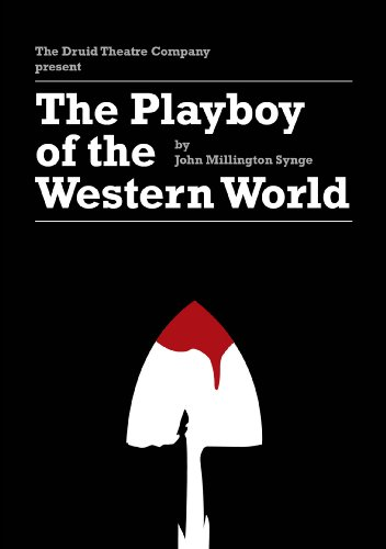 playboy-of-the-western-world-dvd-2011-region-1-us-import-ntsc