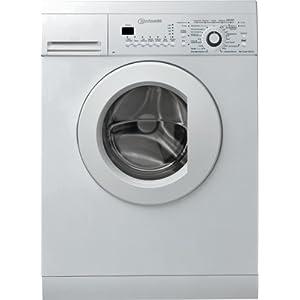 Bauknecht WA Care 544 Di Waschmaschine