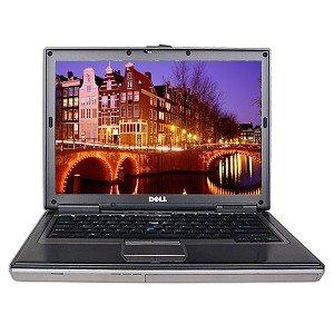 Dell Latitude D620 1.83GHz 1GB 40GB Combo CDRW/DVD Windows XP Pro