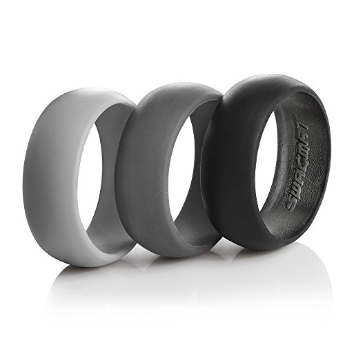 87mm-3-pack-silicone-rings-11