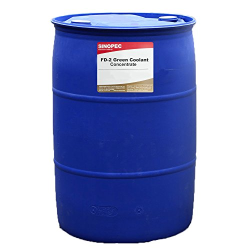 green-hd-concentrate-coolant-antifreeze-55-gallon-drum