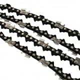 North American Tool Industries 52208 18 in. Chain SawReplacement Chain