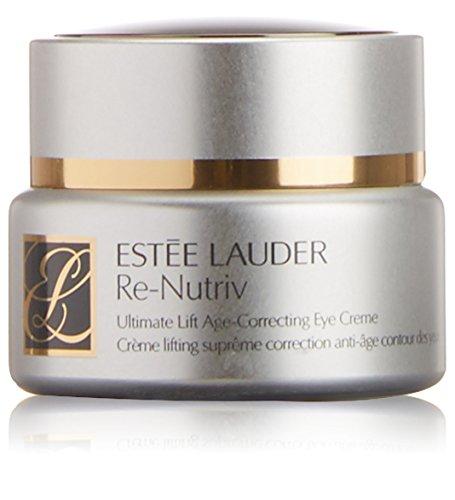 Estee Lauder Re Nutriv Ultimate Lift Age Eye Cream 15ml thumbnail