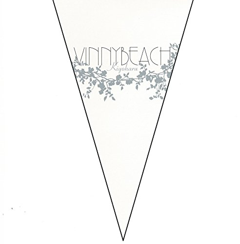 VINNYBEACH~架空の海岸~+2