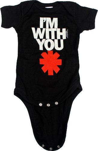 red-hot-chili-peppers-onesie-infantile-asterisk-iwy-in-black-18m-black