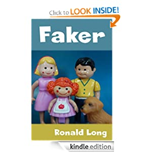 Faker (Mature Ministries)