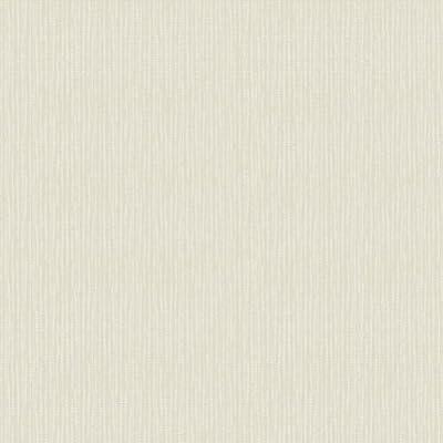 Fine Decor Florentina Wallpaper Plain Cream by Fine Decor
