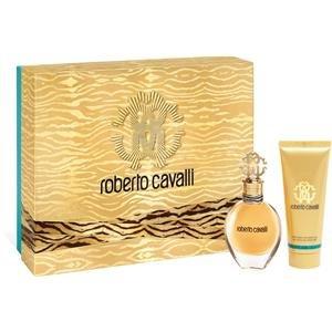 roberto-cavalli-damendufte-roberto-cavalli-geschenkset-eau-de-parfum-spray-30-ml-shower-gel-75-ml-1-