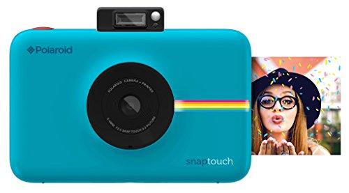polaroid-schnappschuss-sofortdruck-digitalkamera-mit-lcd-display-blau-mit-zink-zero-ink-drucktechnol