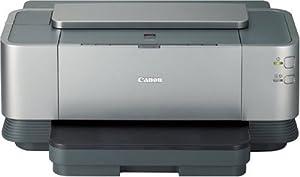 Canon インクジェットプリンタ PIXUS IX7000 A3ノビ対応 5色顔料インク+クリアインクの6インクタンク搭載 自動両面印刷(はがき非対応) 前面給紙カセット 有線LAN搭載 ハイパフォーマンスビジネスモデル