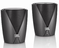 JBL Jembe Wireless Bluetooth Speakers