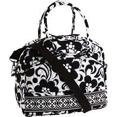 Vera Bradley Metropolitan (Night & Day)