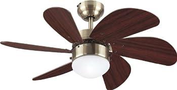 Westinghouse Turbo Swirl 30'' Ceiling Fan