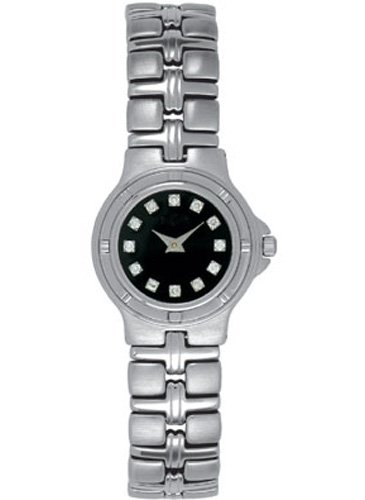 black friday price Bulova 96P11