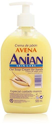 Anian 64528 Sapone