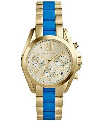 Đồng hồ Marc Jacobs và Michael Kors hàng gửi về từ US, 100% Auth - 30