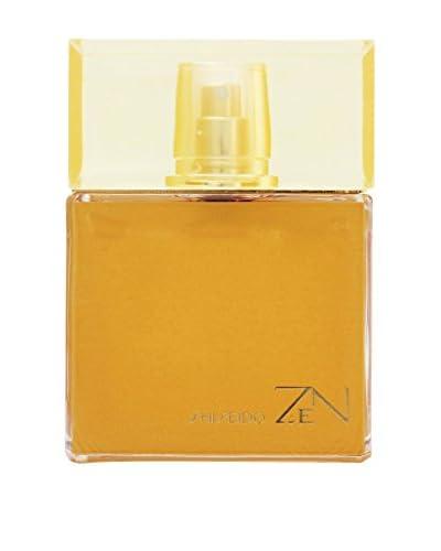 SHISEIDO Vrouwen Eau de Parfum 100ml Zen, prijs / 100 ml: 66,95 euro
