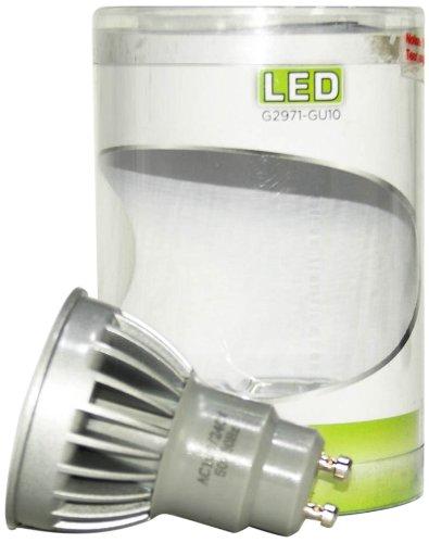 G2971-GU10 GU10 LED-Lampe, 6W