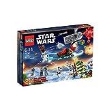 Lego 75097 - Star Wars Adventskalender
