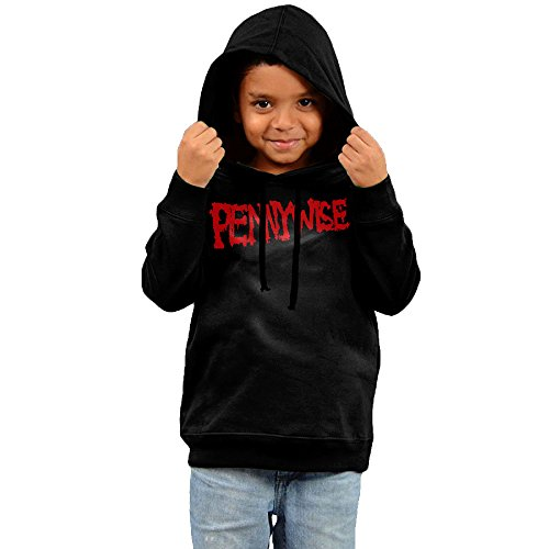 toddler-infant-baby-boys-pennywise-punk-rock-band-outfitter-hoodie