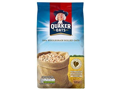 quaker-oat-traditional-porridge-oats-500g