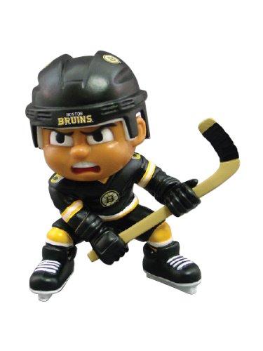 Lil' Teammates Series 1 Boston Bruins Slapper