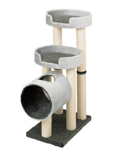 nobby kratzbaum sica preisvergleich katze g nstig kaufen bei. Black Bedroom Furniture Sets. Home Design Ideas
