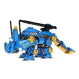 Ausini G25661 Building Block Mecha Ceratopsia 341 Pieces Set