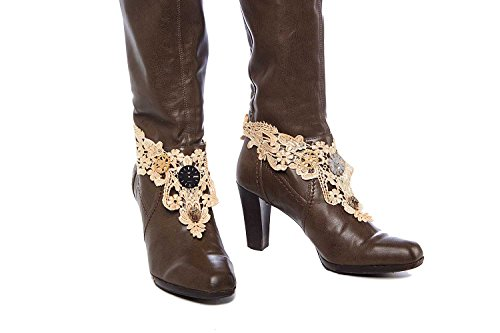 Airship-Aristocrat-Pair-of-Boho-Chic-Boot-Anklets