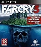 Far Cry 3 - PS3 Game