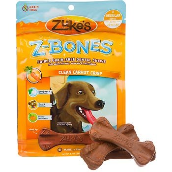 Zuke S Grain Free Dog Food