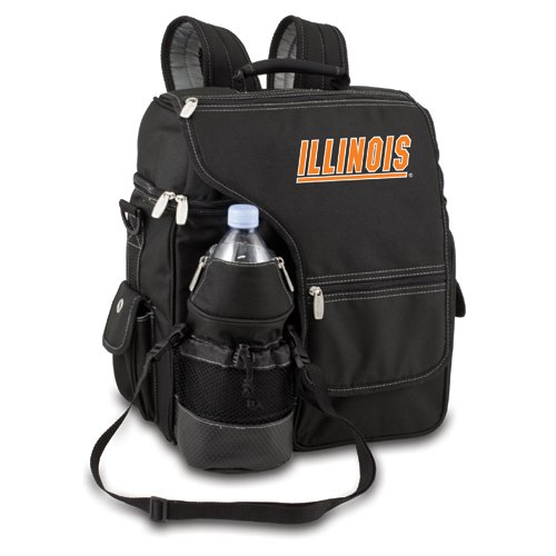 Backpack Beer Cooler